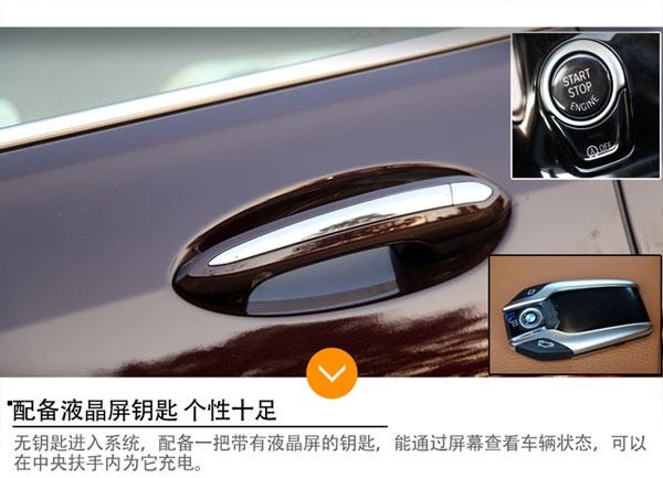 雷火电竞平台登录-雷火电竞官网app下载-雷火电竞官方app下载