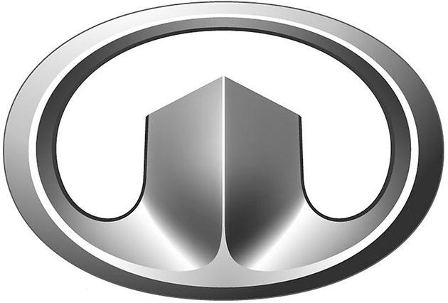 5月20日,长城汽车与俄罗斯图拉州政府及图拉州公私合营发展集团在上海签订《长城汽车与图拉州政府关于建设汽车投资项目的合作协议》,长城汽车将投资约32亿元在俄罗斯图拉州乌兹洛瓦亚工业园建设整车生产厂,该工厂为长城汽车独资建设。   据介绍,该整车生产厂将分两期实施建设,总占地216万平方米。一期工程拟投资120亿卢布(折合人民币约为21亿元),生产基地全部完成后,预计总投资约为180亿卢布(折合人民币约为32亿元)。项目达产后,计划产