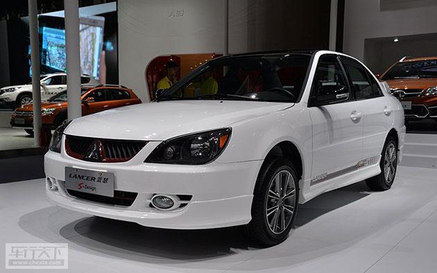 除此之外,东南汽车三菱销售部部长易善佑先生还透露称,2015年东南汽车