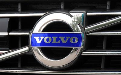沃尔沃发布大庆工厂新车战略 或国产S90