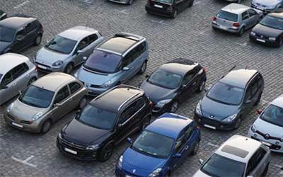 车e融(车宜融)丨协会最新发布2017年1月经销商库存指数