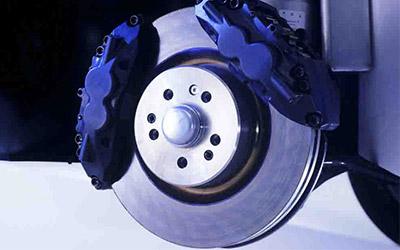 瓜子二手车 如何做好刹车系统的保养工作