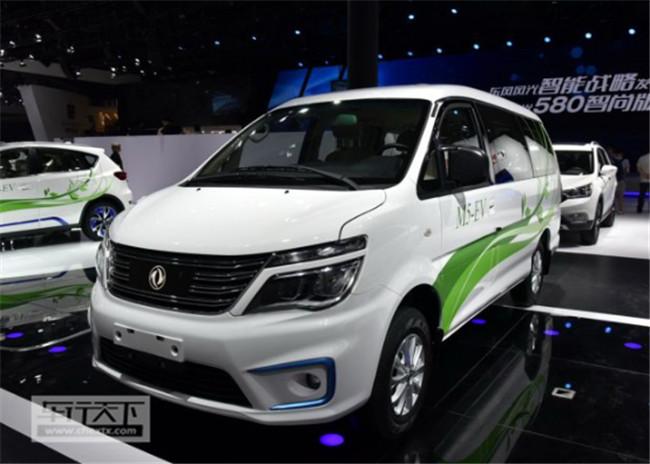 纯电动汽车,纯电动客车,纯电动轿车和isg混合轿车等多款节能与新能源