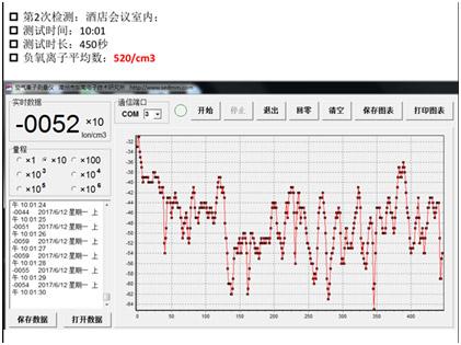 长安欧尚A800.jpg