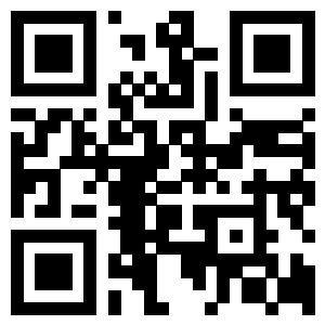 雷火电竞平台登录-雷火电竞官网app下载-雷火电竞官方app下载.jpg