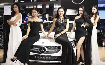 戴姆勒Car2Share共享汽车亮相成都南延线 超值套餐助力国庆自驾游