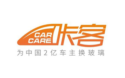 咔客CarCare 指尖上的车玻璃呵护专家