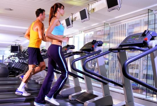 哈弗F7x让减脂不等待,带你尽享7秒健身的轻松高效!