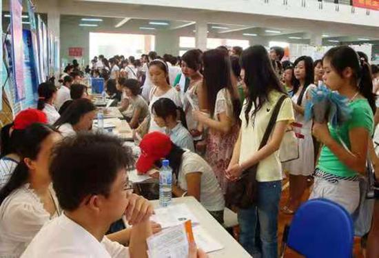 http://www.fanchuhou.com/junshi/909945.html