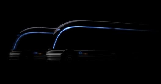 引领未来环保出行 彰显前瞻技术实力 现代汽车将携重磅阵容登陆2019进博会_图片新闻