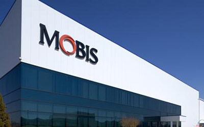 现代摩比斯运用最新科技 保护乘客的安全_图片新闻