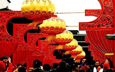 不仅空间大还有超值配置,全新远景X6助力幸福中国年!