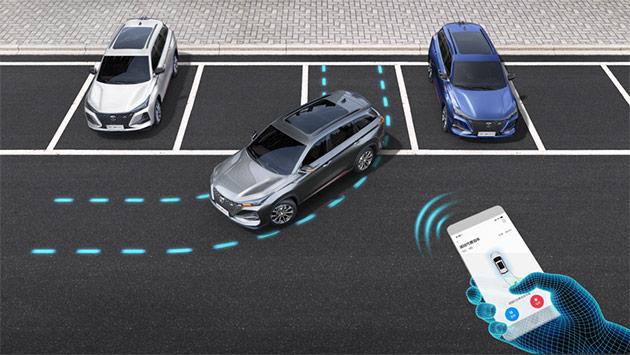 4月销售20113辆,SUV智能化标杆长安CS75PLUS俘获众多年轻消费者