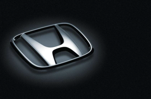 技术宅实力加持,东风Honda CIVIC两厢版惊喜来袭