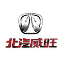 平顶山众通汽车销售服务有限公司